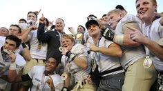 Bishop Moore wins the 5A Florida High School #Football State Championship. From @orlandosentinel