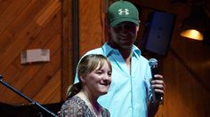 Jordan Spieth draws inspiration from his sister Ellie