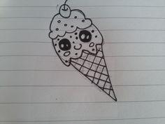 Ben je gek op ijsjes ik ook☺