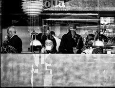 Milan Coffee Street by Alessandro Biggi on 500px