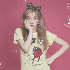 Girls Generation, Girls' Generation Taeyeon, Snsd, Yoona, Yuri, Korean Girl Band, A4 Poster, Instyle Magazine, Cosmopolitan Magazine