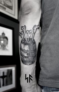 Andrey Svetov - http://sv-a.tumblr.com