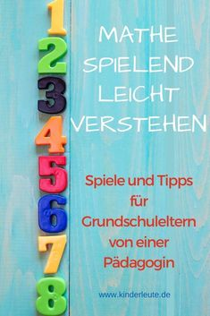 Pre School, Montessori, Kindergarten, Homeschool, Reading, Kids, Motivation, Baby, Malta