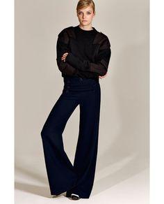 Women's Trousers | ZARA United States