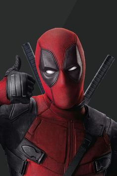 DEAD POOL WALLPAPERS DE LA PELICULA - Buscar con Google