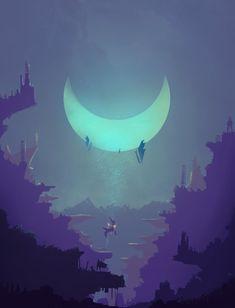 Arceus... by Dark-Indigo.deviantart.com on @DeviantArt