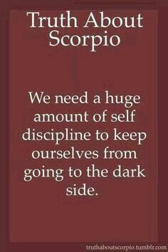 928 Best Scorpio Quotes Images Scorpion Quotes Scorpio
