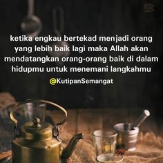 Gambar mungkin berisi: teks Heart Quotes, Words Quotes, Wise Words, Reminder Quotes, Self Reminder, Islamic Inspirational Quotes, Islamic Quotes, Learn Islam, Quotes Indonesia