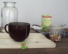 Tea, Tableware, Dinnerware, Dishes, Teas