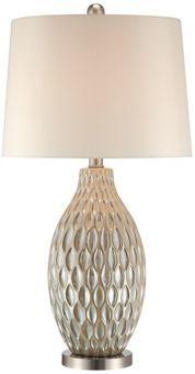 LOVE this lamp $99