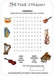 Elementary Education, Music Education, Music Worksheets, Music Charts, Learn German, Piano Music, New Music, Free Printables, Classroom