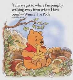 1000 Best Life Quotes (Part & The Ultimate Inspirational Life Quotes Winnie The Pooh Zitate The post 1000 beste Lebenszitate (Teil & Die ultimativen inspirierenden Lebenszitate appeared first on Carcamy. Life Quotes Love, New Quotes, Inspiring Quotes About Life, Inspirational Quotes, Heart Quotes, Good Quotes About Friends, Disney Quotes About Life, Disney Motivational Quotes, I Am Quotes