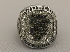 dafbb66790788 2012 San Francisco Giants Replica World Series Champions Championship Ring  Size 11   Check this awesome product by going to the link at the image.