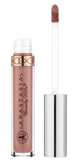 Anastasia Beverly Hills Liquid Lipstick in Pure Hollywood