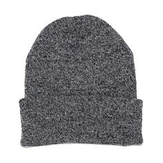 efeeaed4d Women's Winter Black Knit Hat w/ Pompom & Matching Knit Fingerless ...