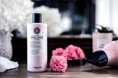 Sur mon blog beauté, Needs and Moods, je vous propose de découvrir la gamme de produits capillaires vegan Pure Volume de Maria Nila Stockholm :   https://www.needsandmoods.com/maria-nila-avis/  #MariaNila #vegan #NoCruelty #CrueltyFree #VeganBeauty #Haircare #coiffure #capillaire #Beaute #Beauté #Beauty #Beautyblog #BeautyBlogger #BBlog #BBlogger #FrenchBlogger #MariaNilaStockholm #PureVolume #volume