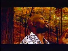 R. Kelly -  I Believe I Can Fly (Official music video)