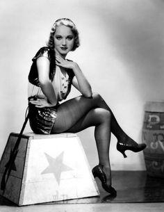 """"""" the-asphalt-jungle: """" Leila Hyams - Freaks - (1932) """" """""""