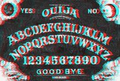 gif goodbye trippy drugs lsd Grunge shrooms acid trip stoned tripping hallucination ouija spirits