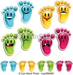Find Happy Smiley Feet stock images in HD and millions of other royalty-free stock photos, illustrations and vectors in the Shutterstock collection. Free Smiley Faces, Smiley Face Images, Smiley Happy, Free Vector Images, Vector Free, Feet Images, Cartoon Faces, Awareness Ribbons, Free Illustrations