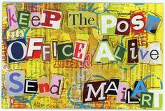 Mailart365-Day 582