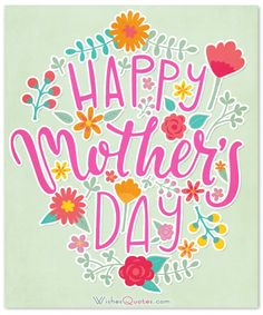Celebrate Mother's Day by wishing her. Write beautiful poems and verses or some mother's day quotes and sayings on the handmade cards for your mother. Mothers Day Verses, Happy Mother Day Quotes, Mother Day Gifts, Happy Mothers Day, Fathers Day Wallpapers, Remembering Mom, Poems Beautiful, Parenting Humor, Happy Birthday Cards