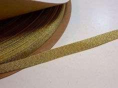 Metallic Gold Ribbon, Offray Metallic Gold Grosgrain Ribbon 3/8 wide x 3 yards by GriffithGardens on Etsy https://www.etsy.com/listing/275032294/metallic-gold-ribbon-offray-metallic