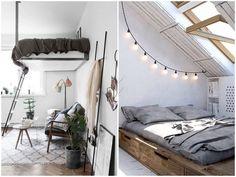 #lakberendezes #otthon #otthondekor #homedecor #homedecorideas #homedesign #furnishings #design #ideas #furnishingideas #housedesign #livingroomideas #livingroomdecorations #decor #decoration #interiordesign #interiordecor #interiores #interiordesignideas #interiorarchitecture #interiordecorating #bedroom #bedroomdecor #bedroomideas #bedroomdesign #bedroomfurniture #bedroominteriordesign #bedroominspirations #bedroomdecorideas Bedroom Furniture, Bedroom Decor, Outdoor Furniture, Outdoor Decor, Interior Decorating, Interior Design, Interior Architecture, Living Room Decor, Design Ideas