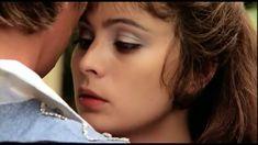 Karel Gott & Marcela Holanová - Náš Song (1988) Der Salzprinz / Sůl nad ... Nas Songs, Karel Gott, I Love You, My Love, Marceline, Nasa, Music Videos, Entertainment, Retro