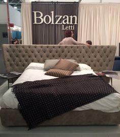 #Bolzan #Letti