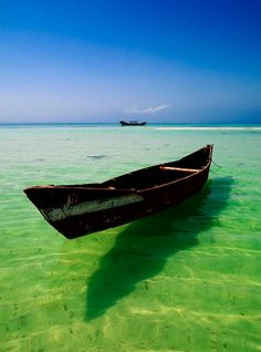 Dahlak Islands, Eritrea...Source:moonlightrainbow