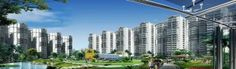 Mahagun Mywoods Noida Extension will sparkle as a created group later on as it offers an immaculately connectivity to the key historic points like Golf Course inside Sector 75, only 5 Kms far from Metro Station. http://fixmybrix.blog.com/2014/03/28/mahagun-mywoods-an-ideal-choice-for-your-dream/