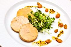 Munch Ado - Powering Up Restaurants Online Restaurant Branding, Fine Dining, Restaurants, Menu, American, Breakfast, Food, Menu Board Design, Morning Coffee
