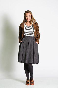 BLOG — LuLaRoe Madison skirt // lularoe.com www.facebook.com/groups/lularoebayview  join our FB Group & Shop our LulaRoe Loot! You will ❤️️ it!