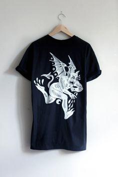 d79cd4f112 19 Best T-Shirt designs that rocks! images   Tee shirt designs ...