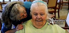 people living with dementia prove the medical model wrong Living With Dementia, Forms Of Dementia, Dementia Care, Feeling Trapped, Putting On Makeup, Nursing Care, Elderly Care, Personal Hygiene, Colorful Drawings