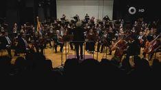 Vals Sobre las Olas - Orquesta Sinfónica del IPN, México | OSIPN 50 Aniv...