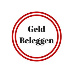 http://www.binaireoptiespecialist.nl/beleggen-voor-dummies/  http://www.binaireoptiespecialist.nl/geld-beleggen
