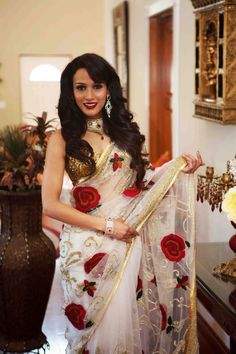 Swara Sri Lankan Saree Fashion Saree B S Saree