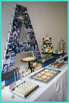 Birthday Party - Mark Your Daughter's Sixteenth Birthday With a Huge Celebration ** Click image to read more details.