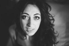 Check out Alessandra Bosco on ReverbNation