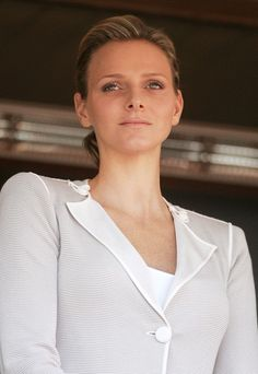 charlene of monaco - : Yahoo Image Search Results