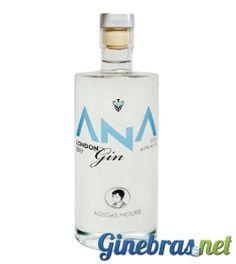 Ana Gin