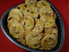 Serinakaker Cookies, Baking, Desserts, Food, Crack Crackers, Tailgate Desserts, Deserts, Bakken, Eten