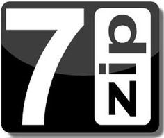 7-Zip 9.20 For 32 Bit is very efficient, and it is also very easy-to-use, and that is the 7-Zip 9.20. This is file archiver for ZIP and GZIP