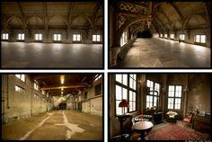 foto locatie metaalcathedraal de Meern Utrecht, Wedding Photography, Photoshoot, Urban, Explore, Ideas, Photo Shoot, Wedding Photos, Wedding Pictures