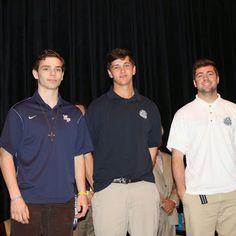 3rd Quarter Honors - 12th Grade