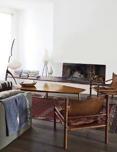 INTERIORS | the style files | Page 15
