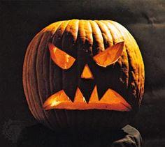 Pumpkin Carving Ideas for Halloween 2014: Jack O Lantern Pumpkins 2013