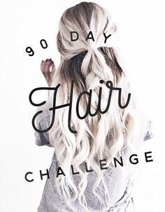 1000+ ideas about Hair Growth Supplements on Pinterest ...